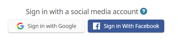sign_in_with_social_media.png