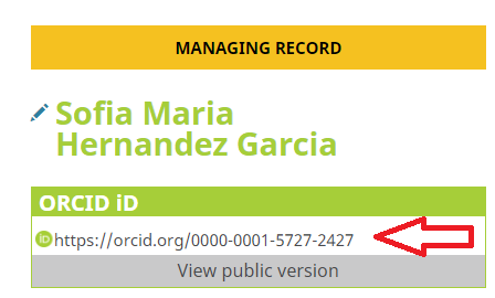 orcid_id.png